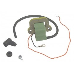 Ignition Coil 18-5192