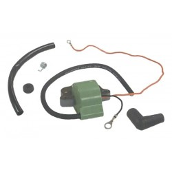 Ignition Coil 18-5194
