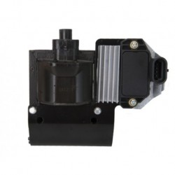 Ignition Coil 18-5465