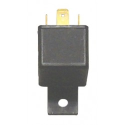 Power Trim Relays 18-5704