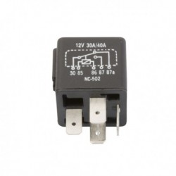 Power Trim Relays 18-5705