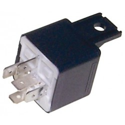 Power Trim Relay 18-5737