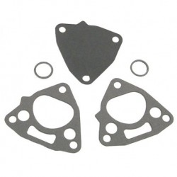 Fuel Pump Rebuild Kit 18-