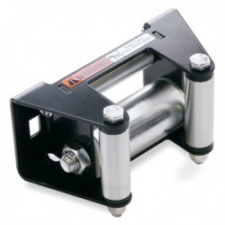 Winch Roller Fairlead for