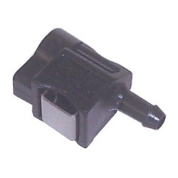 Trolling Motor Connector,