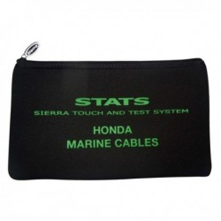 Diagnostic System Bag