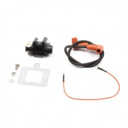 183-2303 Ignition Coil