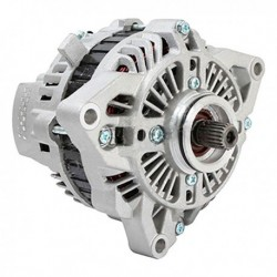Replacement Alternator