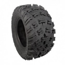 Holeshot ATR Tire