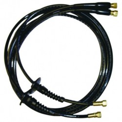 Hydraulic Hoses And Acces