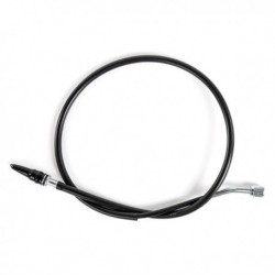 Speed Sensor Cable