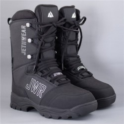 Mile Boots