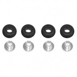 Replacement Grommet kit f