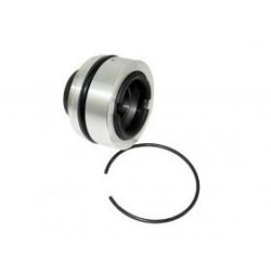 Rear Shock Seal Head Asse