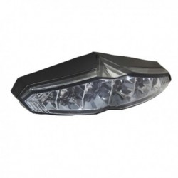 INFINITY LED Taillight