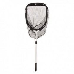 Telescopic Landing Nets