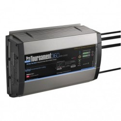 Battery Charger ProTourna