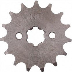 Drive Sprockets 20/17mm