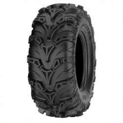 Mud Lite II Tire