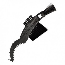 Claw Cleaning Brush