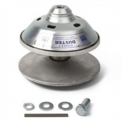 94C Drive Pulley
