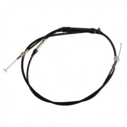 Extended Throttle Cable