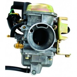 Complete GY6 250cc Perfor