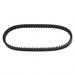 Drive Belt for Scooters,