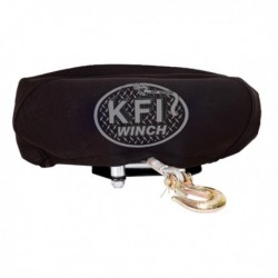 Winch Small Cover