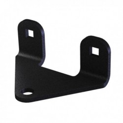 Trailer Hitch for TigerTa