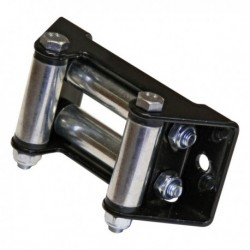 ATV Roller Fairlead - ATV