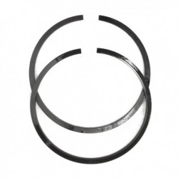 Piston Replacement Ring S