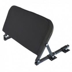 Ride-N-Rest Backrest
