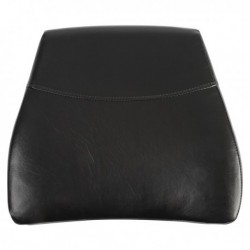 Complete Back Cushion