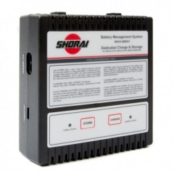 Battery Charger BMS01