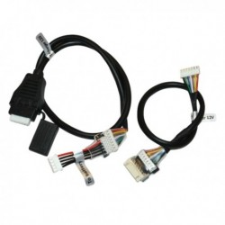 Extension Cable for LFX B