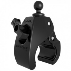 RAP-B-401U Base Mount
