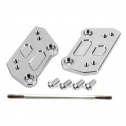 Step Bracket Kit