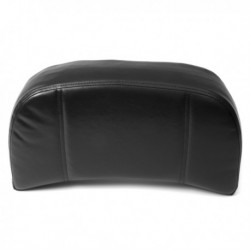 Replacement Backrest - 28
