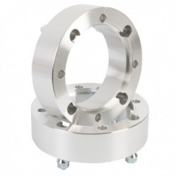 Wheel Spacers - EPIWS019