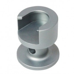 Removal Tool for R259