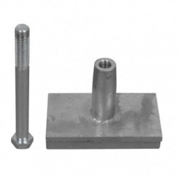 Polaris Clutch Tool