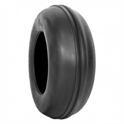 DS340 Front Sand Tire
