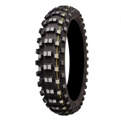 C18 Cross-country Tire