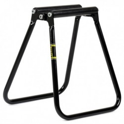 MX Collapsible Stand