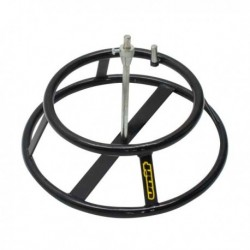 Tire Changer Tool