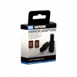 Mirror Adapters