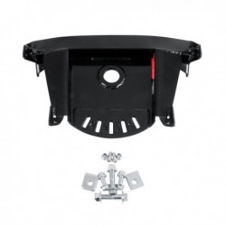 Pivot Kit for CNG 2 Plow