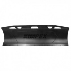 CNG 2 Plastic Snow Plow f