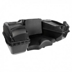 Handguard for NOMAD Trunk